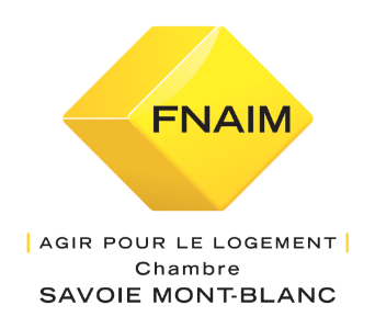 Fnaim Savoie Mont-blanc